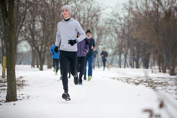 hardloop-sporthorloges