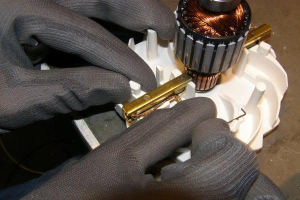 motor ontmantelen2
