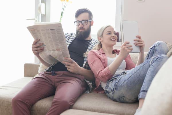 krant-versus-tablet