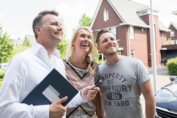 hypotheek-voor_je_eerste_huis