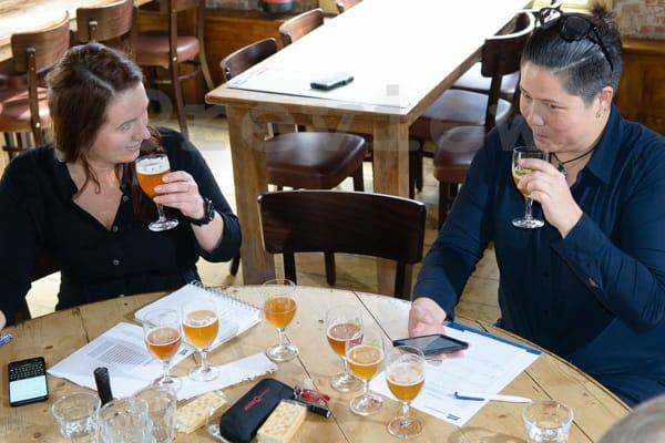 alcoholvrij-bier-test2