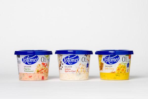 Optimel-salade-groepsfoto