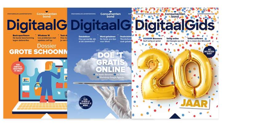 3x cover Digitaalgids 51200x550