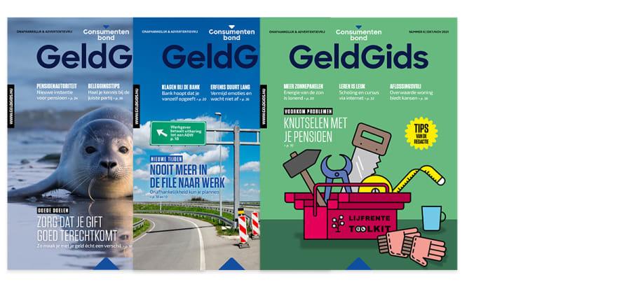 3 covers Geldgids 1200x550