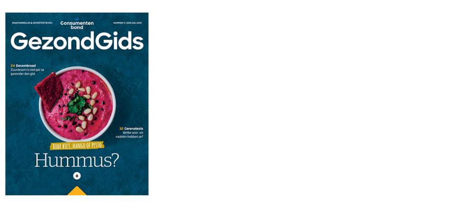 Gezondgids 3 cover 1200x550