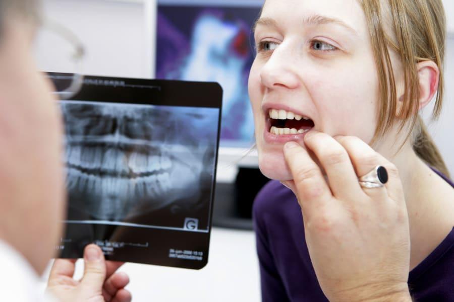 Tandartsen-doen-zich-onterecht-voor-als-orthodontist