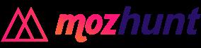 Mozhunt