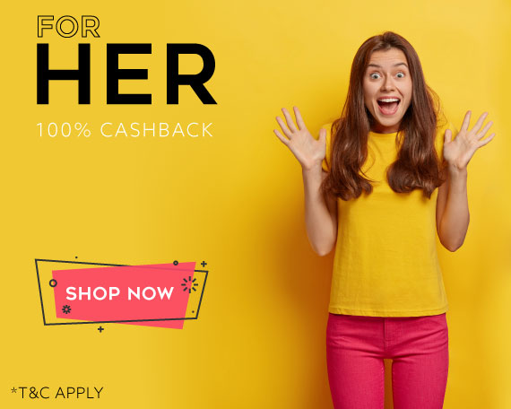 Buy Womens Clothes Online India at Mozhunt.com