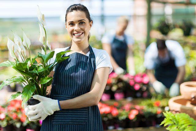 Small Business Loans for Women Entrepreneurs in Australia