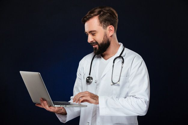 A Quick Guide to Medical Practice Loans to Finance your Medical Clinic