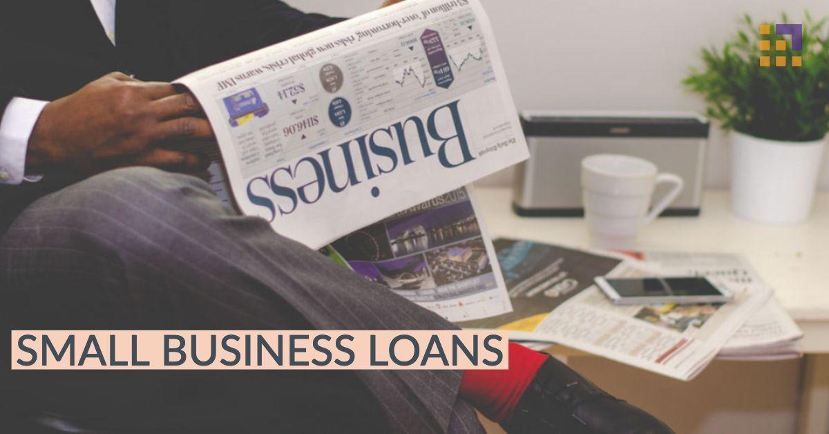 The fast-changing landscape of alternative lending in Australia