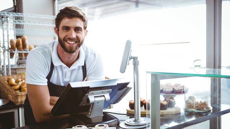 13 habits of uber-successful small business owners