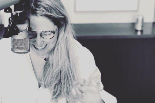 Cassandra Rae Pittman