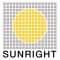 Sunright Limited