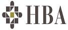 Hirsch Bedner Associates Pte Ltd