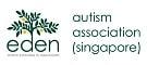 Autism Association (Singapore)