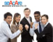Seacare Manpower Services Pte Ltd