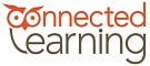 Connected Learning Pte Ltd