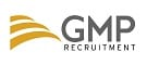 GMP TECHNOLOGIES (S) PTE LTD