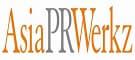 Asia PR Werkz Pte Ltd
