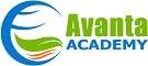 Avanta Academy Pte Ltd