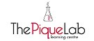 The Pique Lab Pte Ltd
