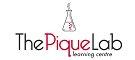 The Pique Lab Pte Ltd