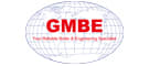 GMBE Pte Ltd
