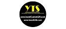 YTS SERVICES MARKETING PTE LTD