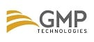 GMP RECRUITMENT SERVICES (S) PTE LTD