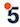 5 StonesHRM  Pte Ltd