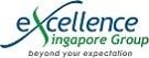 Excellence Singapore Pte Ltd