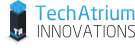 TechAtrium Innovations Pte Ltd