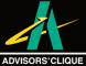 Advisors Clique