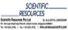 Scientific Resources Pte Ltd