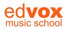 Edvox Music School