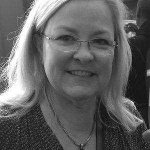 Julie Cozzie