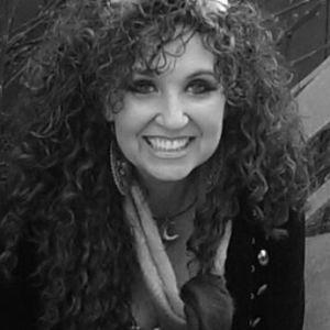 Charlene Brickhouse