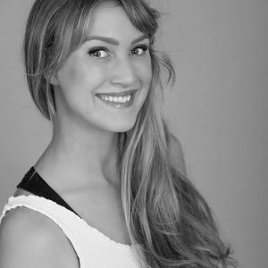 Bethany Miglarese