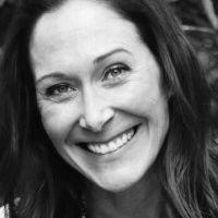Kristin Lloyd