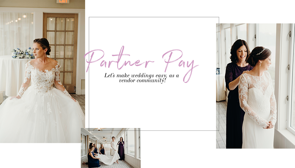 Partner Pay