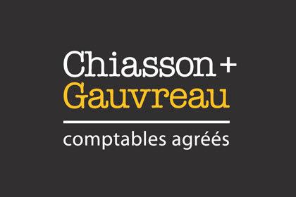 Chiasson Gauvreau