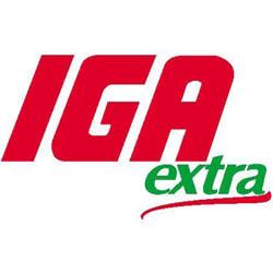 Logo_IGA_Extra