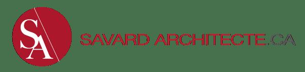Logo-SA-horizontal