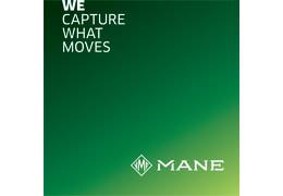 MANE_Corporate_Logo_CMYK