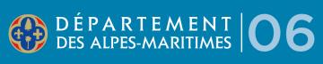 https://www.departement06.fr/deplacements/les-ports-departementaux-de-villefranche-sur-mer-22317.html#:~:text=Le%2520littoral%2520compte%2520deux%2520ports,services%2520du%2520D%25C3%25A9partement%2520depuis%25201984