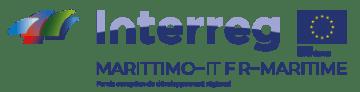 http://interreg-maritime.eu/fr/programme