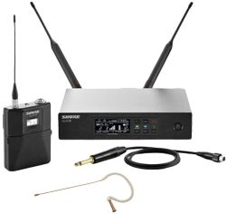 Best Wireless Microphone Buying Guide
