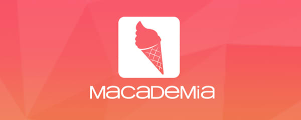 Banner - Macademia