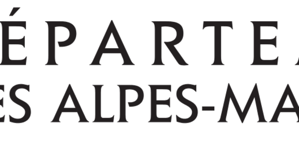 Banner - DEPARTEMENT DES ALPES MARITIMES